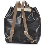 Esprit Batohy BECKY BACKPACK BAGS Esprit