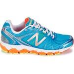 New Balance Běžecké / Krosové boty W880 New Balance