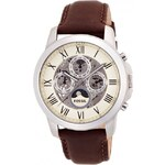 Fossil Automatic ME 3027