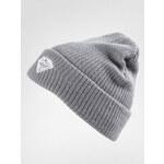Čepice Diamond Supply Co. Brillant Fold (grey)