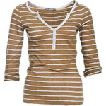Terranova Striped t-shirt