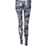 Terranova All-over print long leggings