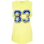 Terranova Fashion t-shirt with number