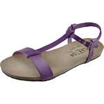 Sandálky Plakton 575718