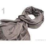 Stoklasa stok_700812 - 1 Dark Gull Gray