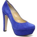 SALE -30% : Georgia Rose (Women) - Vertige (Blue)