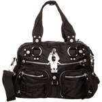 George Gina & Lucy DOUBLE Handtasche kinkong