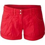 BODYFLIRT Kalhotky bonprix