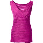 BODYFLIRT Top bonprix