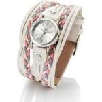 bpc bonprix collection Náramkové hodinky Sophie bonprix