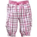 bpc bonprix collection Capri kalhoty bonprix