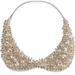 Stylepit náhrdelník Nümph