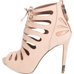Guess AMALIA High Heel Sandaletten pink