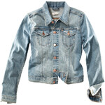 H&M &DENIM Jacket