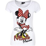 Terranova Minnie Mouse t-shirt