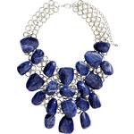 H&M Large necklace