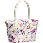 H&M Patterned handbag