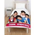 Deka One Direction