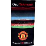 Carbotex Froté osuška FC Manchester United Glory 140x70 cm