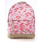 batoh MI-PAC - Nd Pink Pink Palms (008)