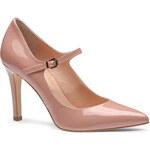 Pumps Damen Pumps 411815AF161 von Evita Shoes