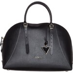 Guess LADY LUXE Handtasche black