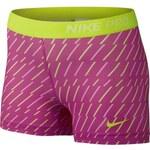 Nike PRO BOLT 3 SHORT L