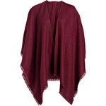 FRAAS Poncho rot