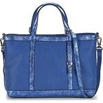 Pourchet Velké kabelky / Nákupní tašky ARCADE METALISEE Pourchet