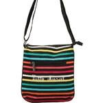 Pruhovaná taška Little Marcel Pepita