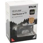 Silva Trail Run 2 USB Headlamp