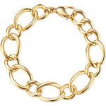Náramek Esprit Links Vzor:: Gold