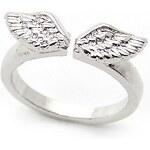 FJ Wings prstýnek