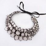 FJ Luxusní náhrdelník
