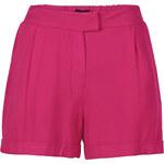 BODYFLIRT Shorts in pink für Damen von bonprix