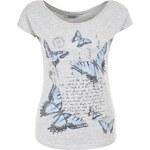 Terranova Butterfly t-shirt