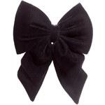 H&M Hair clip with a bow