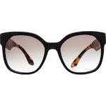 Prada PR10RS Sunglasses