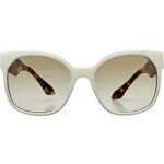 Prada PR10RS Sunglasses