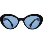 Prada PR15QS Sunglasses