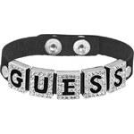 GUESS JEWELS Náramek GUESS UBB81317