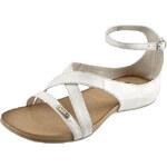 Sandálky Carinii Nell B1965-054