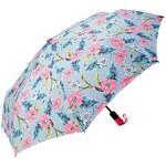 Gap Printed Umbrella - Floral print