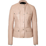 Belstaff Leather Asdwood