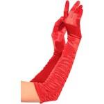 LEG AVENUE Dlouhé rukavice