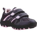 Bubblegummers Flexibilní obuv pro bystré děti