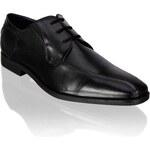 Bugatti šněrovací bota