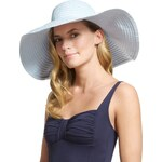 Marks and Spencer M&S Collection Wide Brim Floppy Hat
