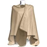 Baťa Ležérní dámský kabát