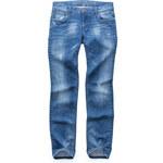 Exe Jeans ladies | Jeans 200300